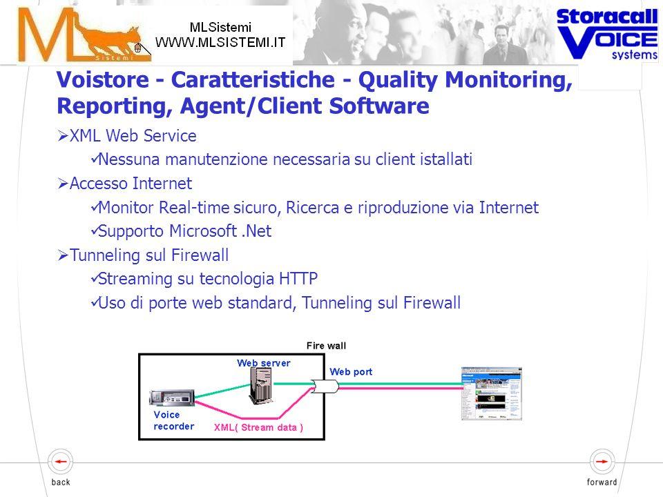 Architettuta di sistema (Hardware incluso) Win2000 Professional or Win2000 Server O/S MS SQL MSDE or MS SQL Server databases Microsoft COM architettur