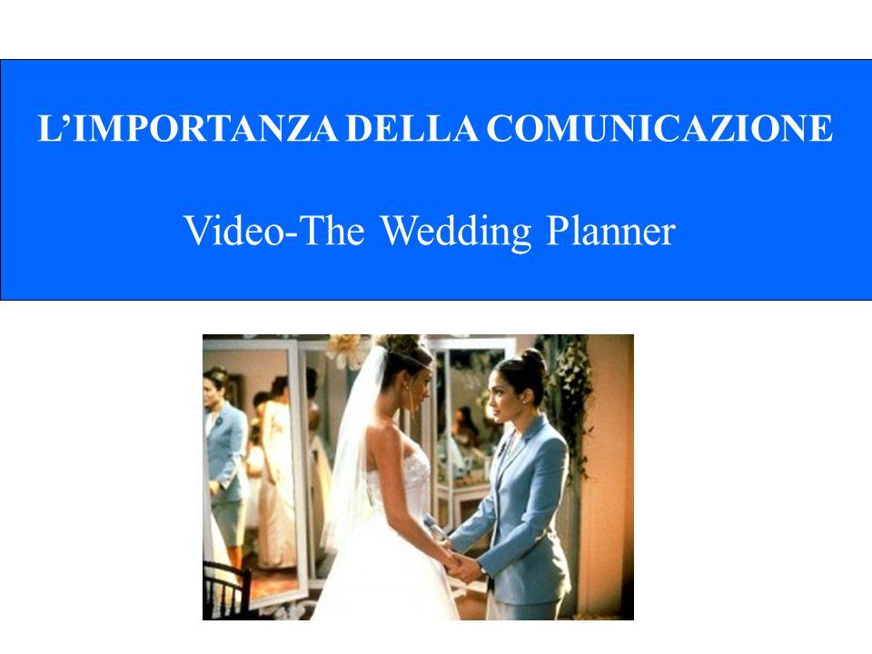 Comunicazione come trasmissione, passaggio di informazioni Comunicazione come relazione, comprensione, mettere in comune LA COMUNICAZIONE