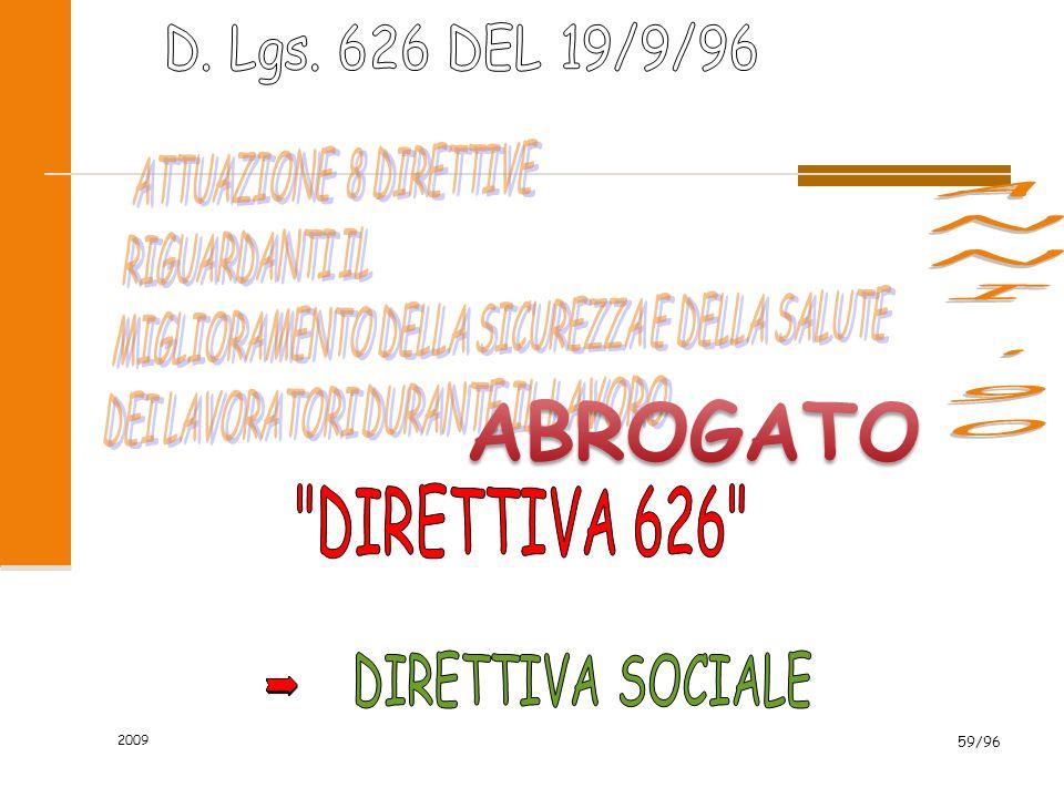 2009 59/96