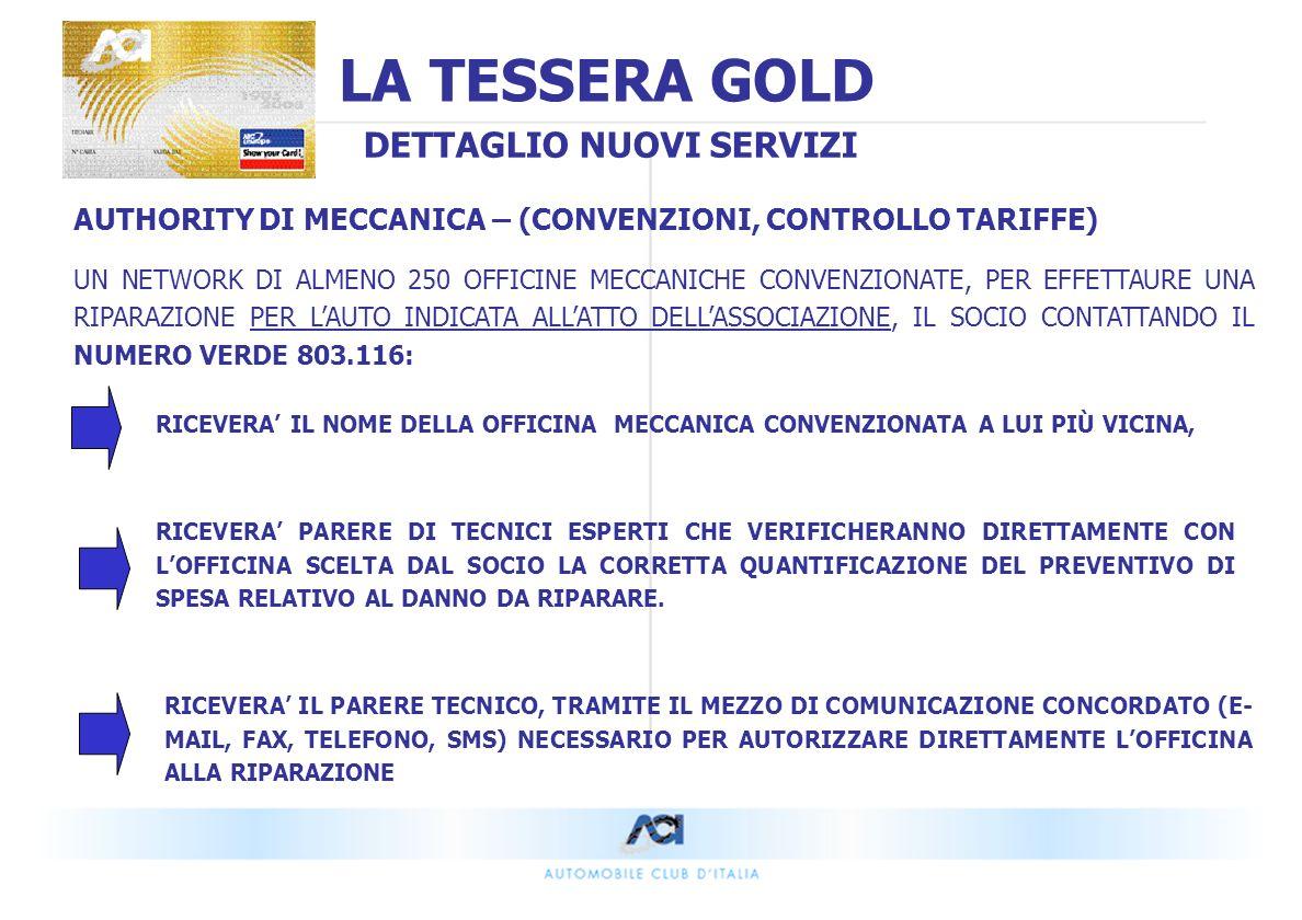 COLORI DI VIAGGIO Offerta on line di ACI Travel.