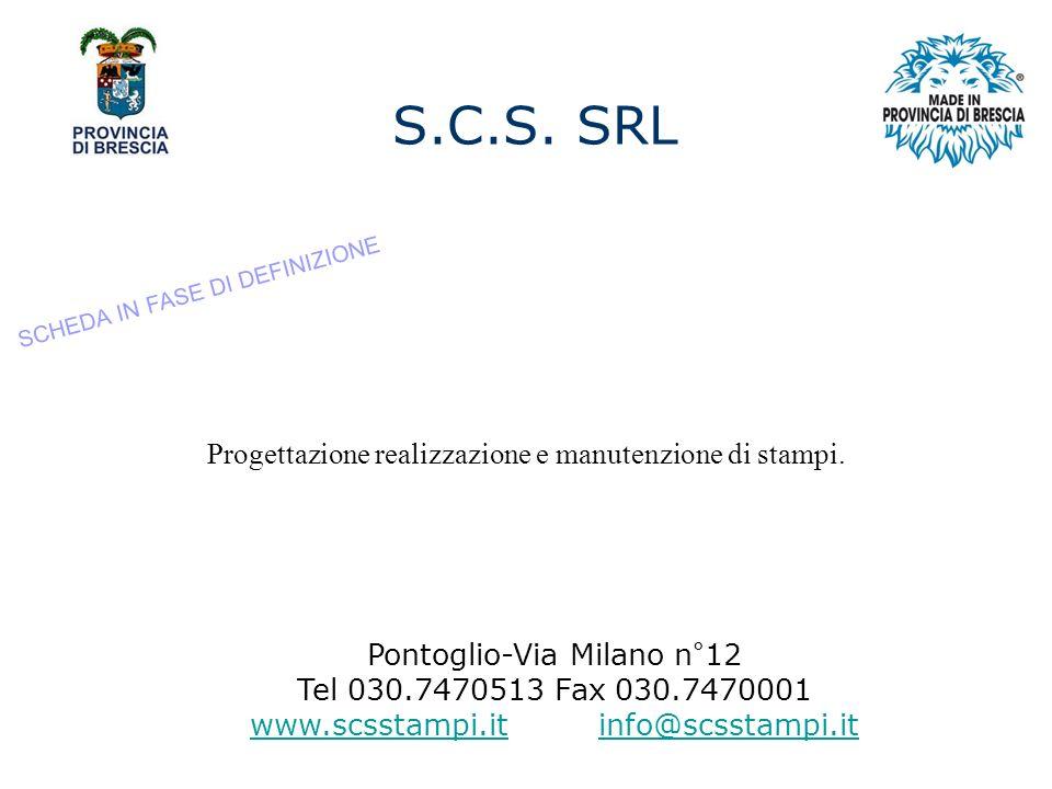 S.C.S.