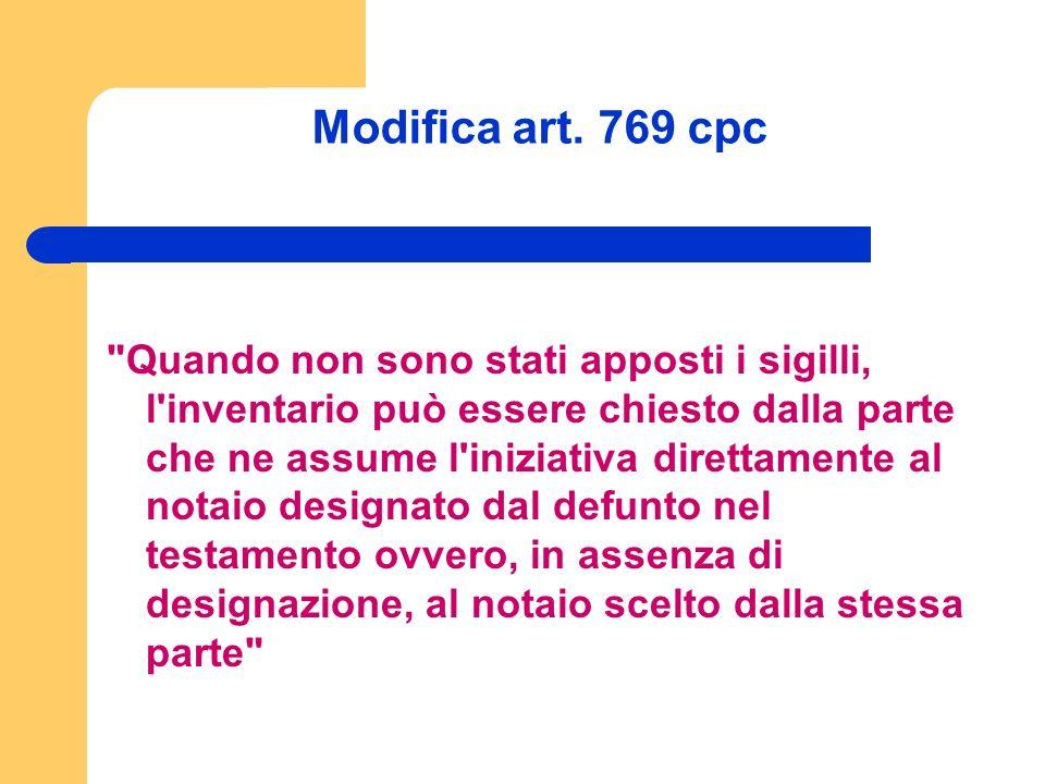 La moratoria anticipata ed il Concordato Preventivo (art.