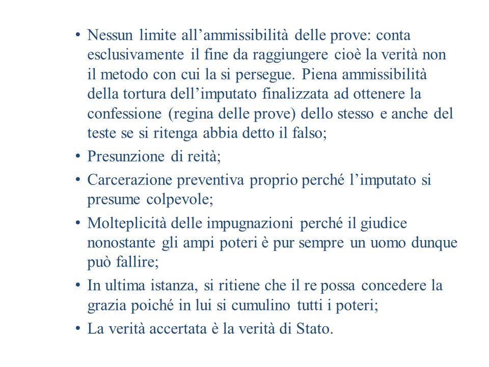 40 Conseguentemente, tale principio così interpretato, porterebbe allincostituzionalità di tutte le ipotesi di responsabilità oggettiva presenti nel codice Rocco, a partire dalla norma di parte generale che la prevede: lart.