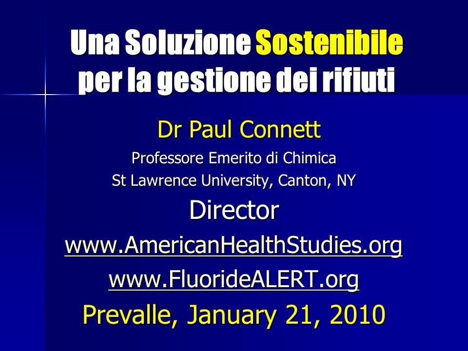 VIDEOS www.AmericanHealthStudies.org www.AmericanHealthStudies.org