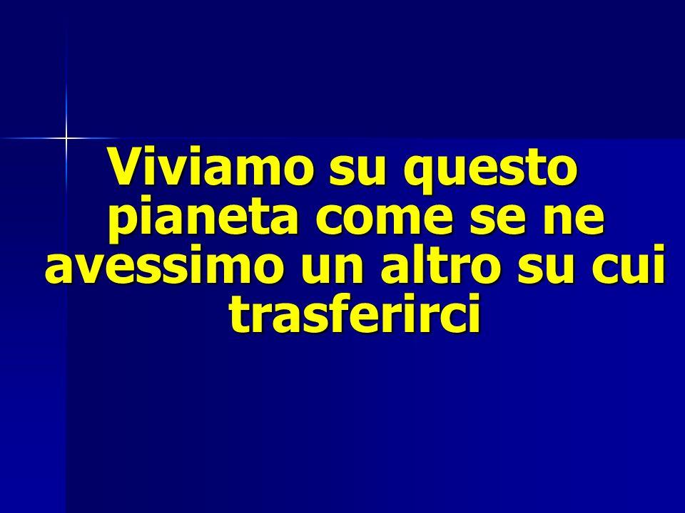 Brescia 75% reduction Brescia 75% reduction San Francisco San Francisco 72% reduction