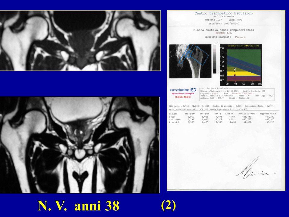 N. V. anni 38 (2)