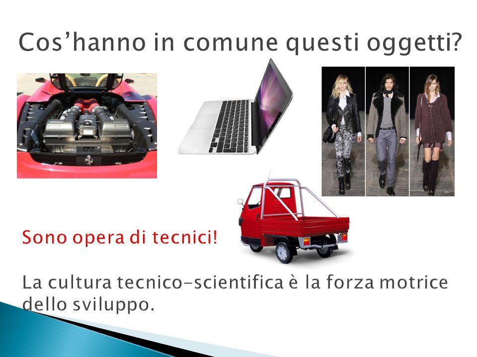 Gli Istituti Professionali sono le vere scuole del Made in Italy