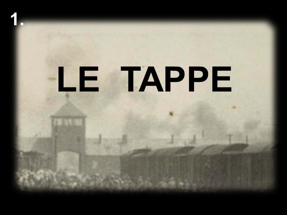 Scrive Henry Feingold: Auschwitz fu lestensione di un moderno sistema di fabbrica.