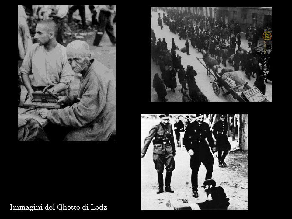 Inizialmente si decise che i criminali di guerra sarebbero stati processati secondo i codici penali del proprio Stato, ma successivamente si pensò che questo concetto di crimine di guerra doveva essere ampliato e definito in modo sovranazionale.