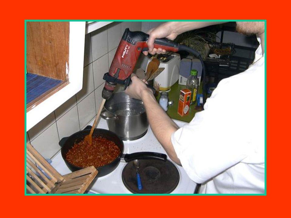 Vendo MESTOLO ELETTRICO per cucina