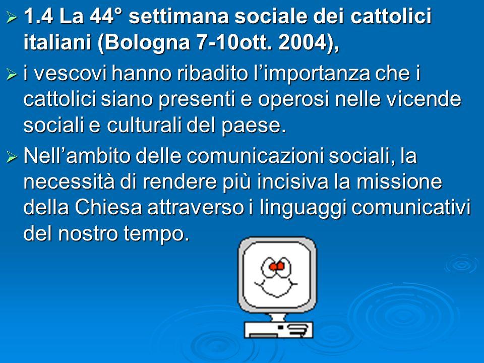 A sr Aurora (in Canada) p Lorenzo insiste sul rispetto alla cultura degli emigrati: Ho letto con piacere la cara lettera, in buona lingua italica. Poi