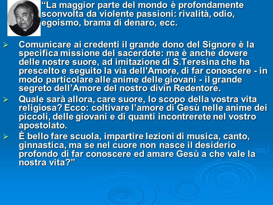 1.4 La 44° settimana sociale dei cattolici italiani (Bologna 7-10ott.