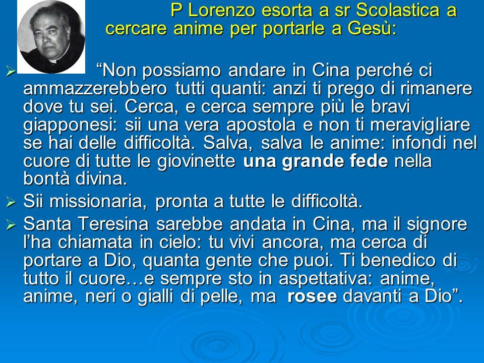 Giovanni Paolo II Anche lItalia come in generale tutta lEuropa, si colloca ormai tra quei luoghi, dove in certi casi si impone una prima evangelizzazi