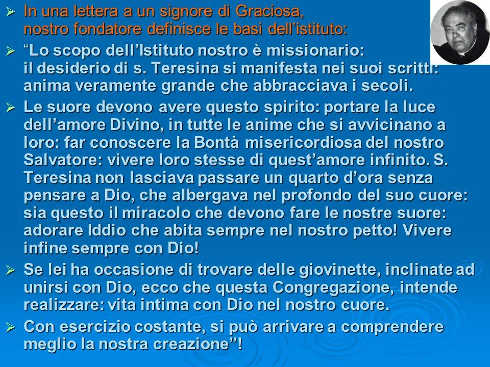 Il primo incontro di Papa benedetto XVI con i vescovi italiani: Il primo incontro di Papa benedetto XVI con i vescovi italiani: Il Papa ha sottolineat