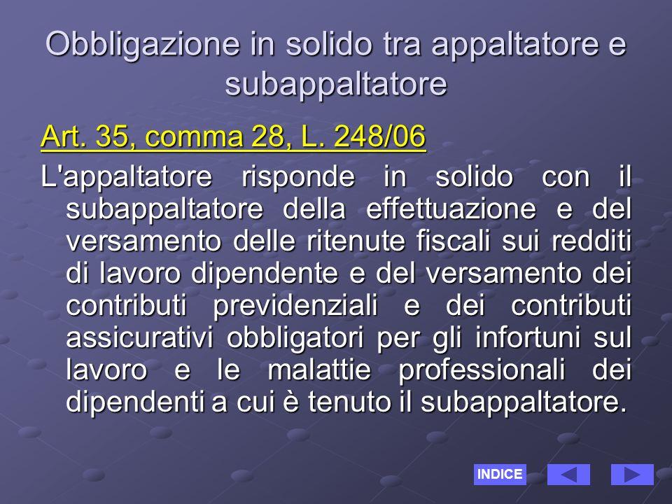 Pescara, 23 ottobre 2006 A cura di: Avv.