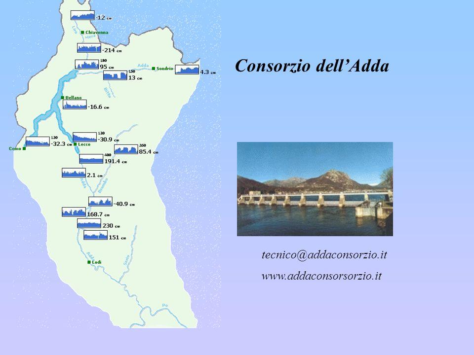 fgfghfh Consorzio dellAdda tecnico@addaconsorzio.it www.addaconsorsorzio.it