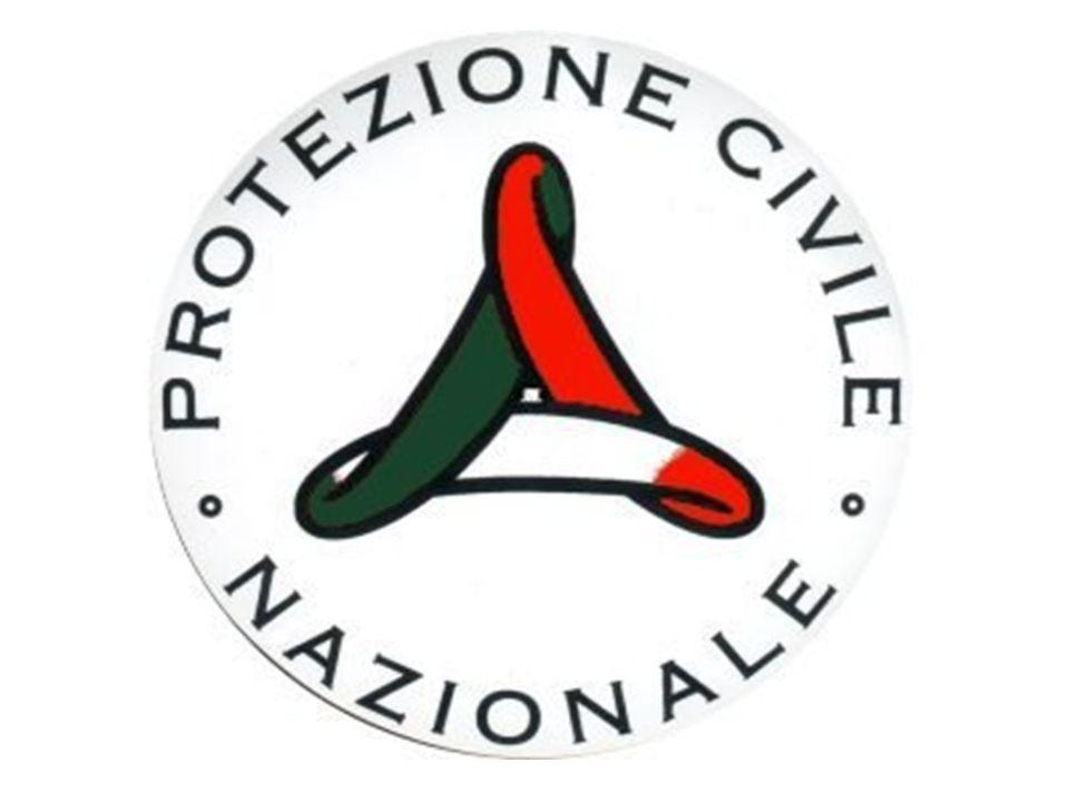N.O.V.A.C. Nucleo Operatori Volontari Associazione Carabinieri In collaborazione con Alfa Victor Protezione Civile