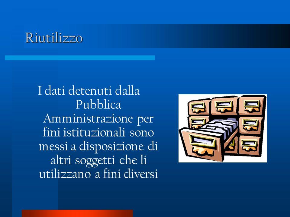 Iniziative europee Lezione del 21/11/2013 Avv. A. Foti