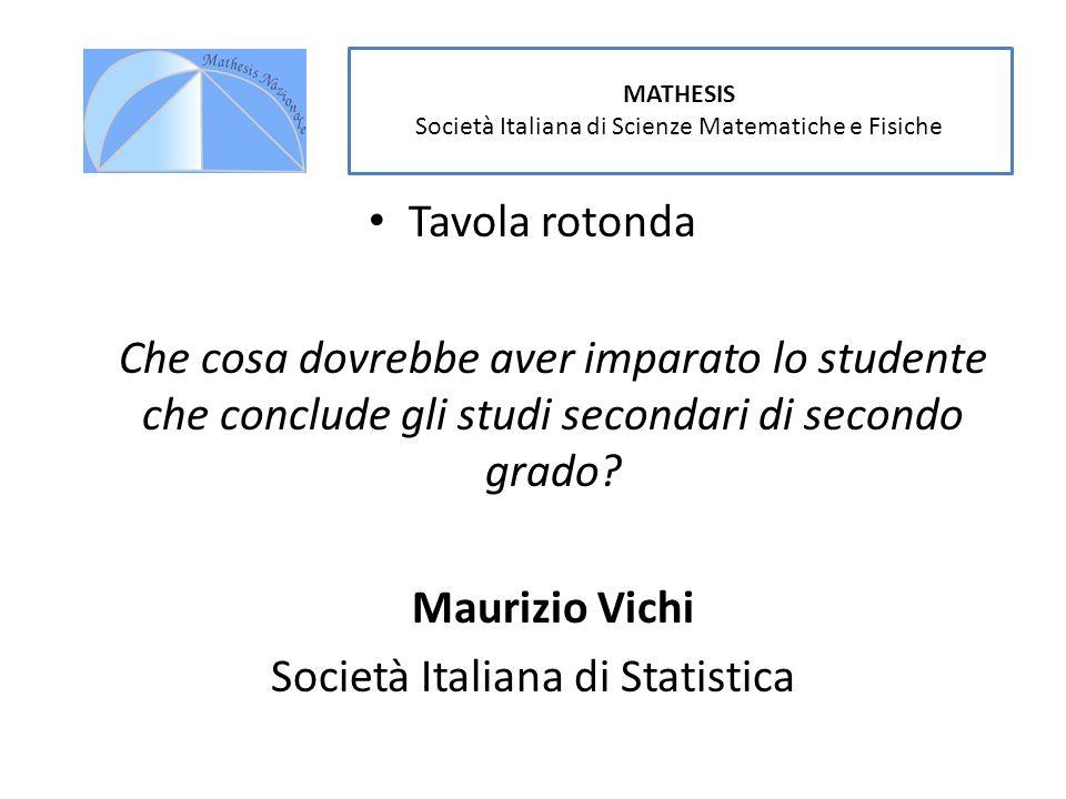 I dati sullistruzione in Italia Italia è prima tra i paesi Ocse con 8300 ore tra elementari e medie passate in classe ( 6800 media OCSE) 4,8% è il PIL investito in Italia in istruzione (6,8 media OCSE) Stipendio Prof scuola superiore in Italia da 24.669 a 38.745 annui lordi.