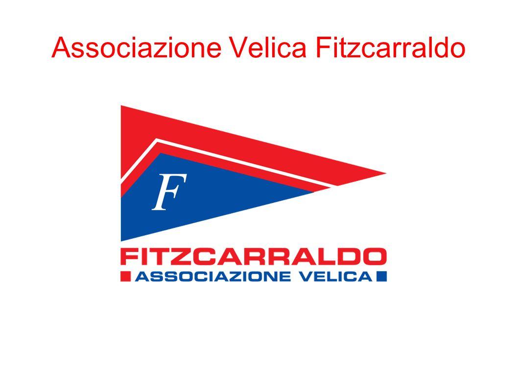 Associazione Velica Fitzcarraldo