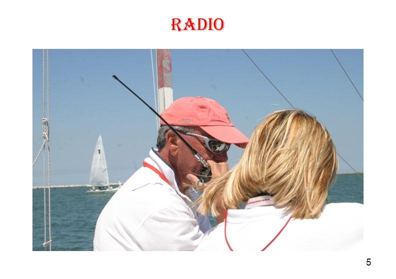 5 radio