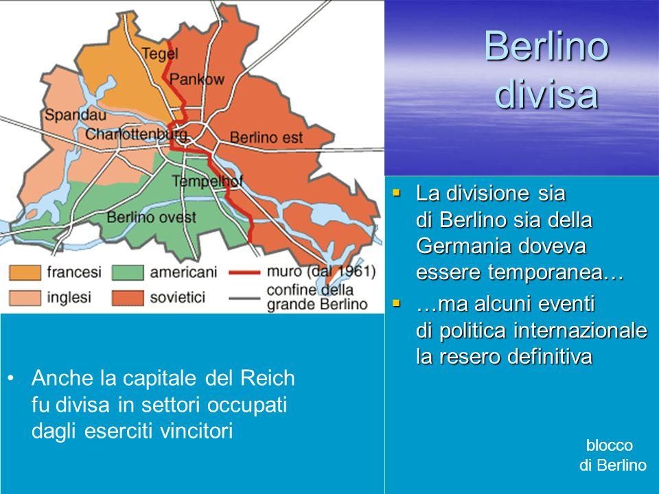 Documentario sul muro di Berlino Durata 43 Durata 43