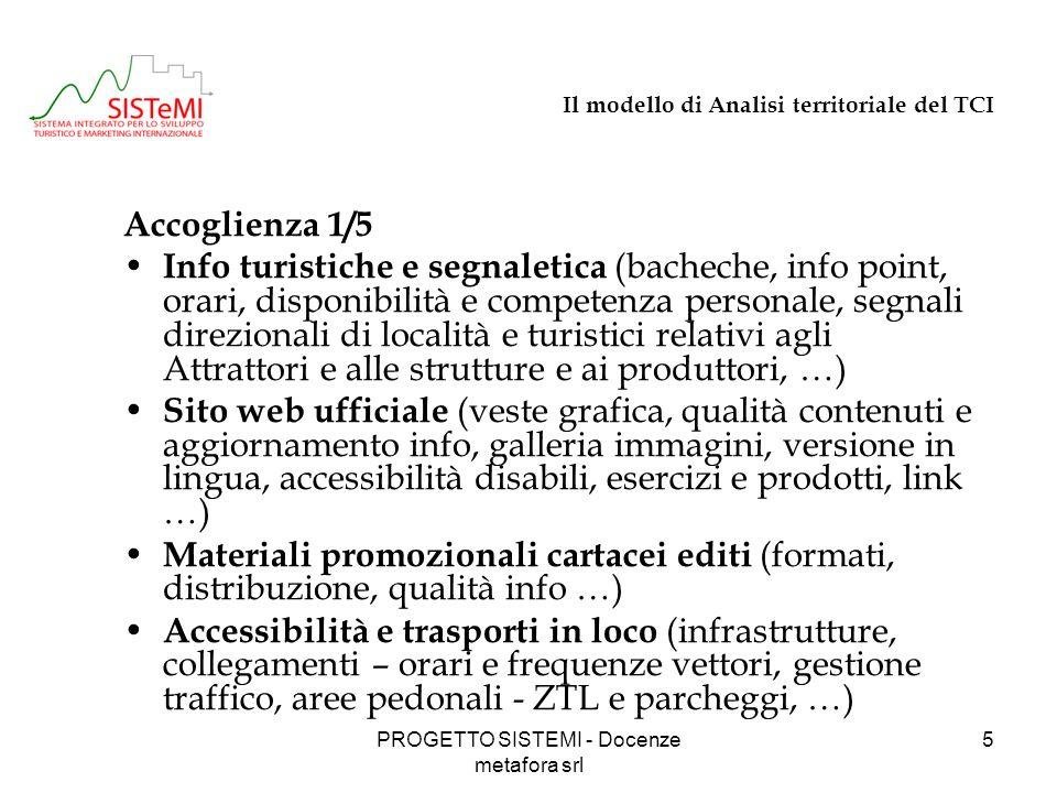 PROGETTO SISTEMI - Docenze metafora srl 36 Le fonti: ulteriori Enti, regionali e locali, e relativi dati editi www.provincia.rieti.it attività istituzionale, comunicati stampa, bandi provincialiwww.provincia.rieti.it www.sabinamater.it info storichewww.sabinamater.it www.cairieti.it attività sezionale, info ambientalewww.cairieti.it www.cmmontisabini.it – www.5cm.rieti.it – www.velino.it – www.saltocicolano.it - www.comunitamontanaturano.it - www.comunitamontanasabina.it attività istituzionale delle comunità montane, sviluppo progetti agro forestali, dati territoriowww.cmmontisabini.itwww.5cm.rieti.itwww.velino.it www.saltocicolano.itwww.comunitamontanaturano.it www.comunitamontanasabina.it www.sabinainfesta.it eventiwww.sabinainfesta.it www.sabina.com eventiwww.sabina.com Ulteriori info su iniziative e progetti ricavabili dai siti web: dei singoli Comuni; del Gal sabino;