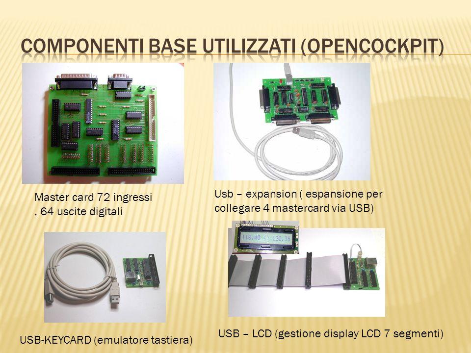 Deviatore unipolare on/off/on Push - buttonCommutatore 12 posizioni encoderpotenziometro