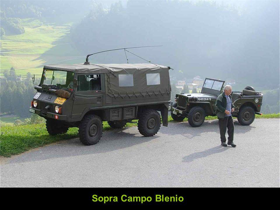 Sopra Campo Blenio