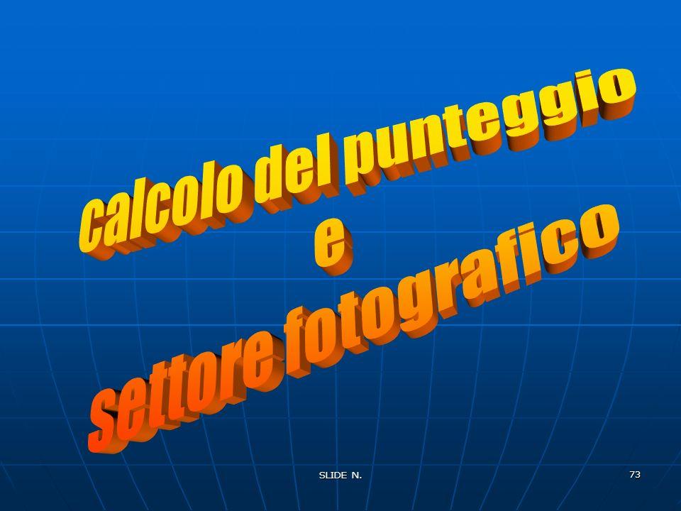 SLIDE N. 72 RICHIAMI E PRECISAZIONI. CAMPIONATO ULTRALEGGERI CATALOGO DELLE PROVE PER ULTRALEGGERI CATALOGO DELLE PROVE PER ULTRALEGGERI