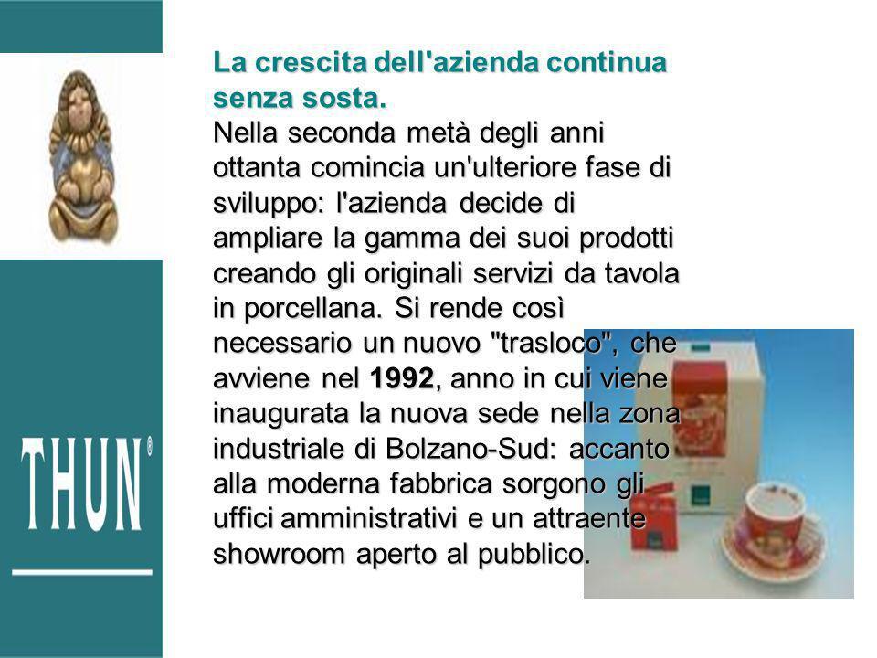 Dove avviene la fabbricazione degli oggetti Dove avviene la fabbricazione degli oggetti GERMANIA SVIZZERA AUSTRIA AUSTRIAAUSTRIA ITALIA