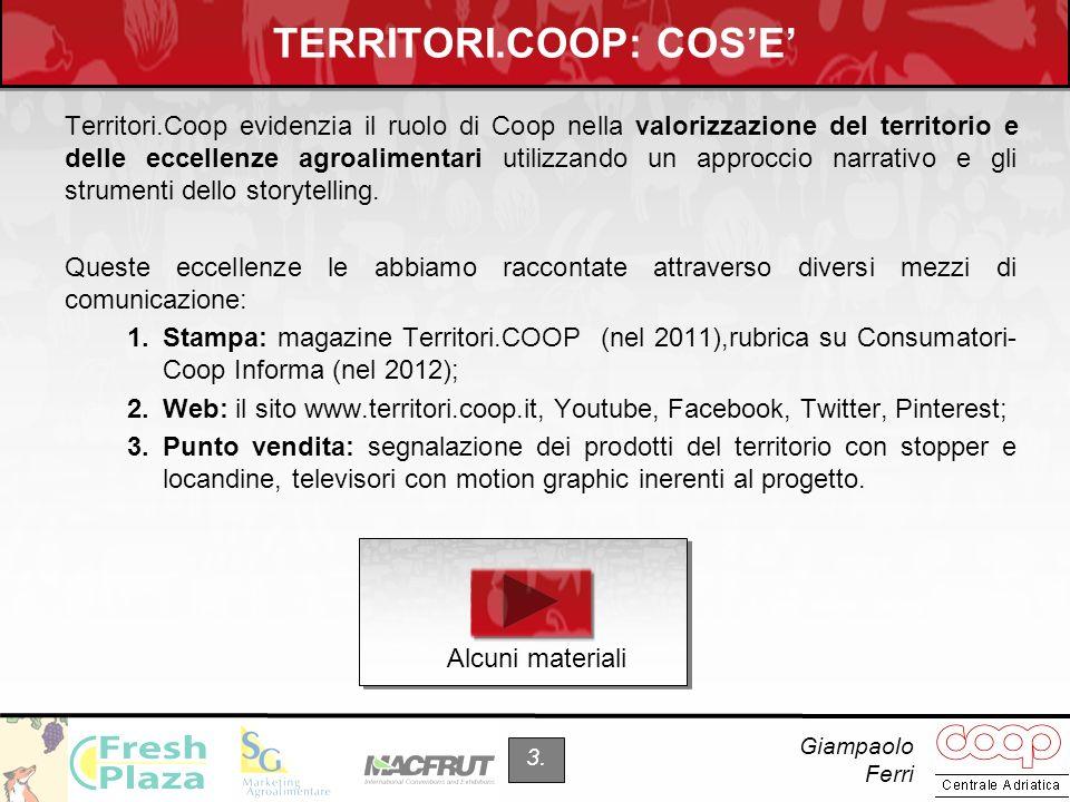 Giampaolo Ferri 3.