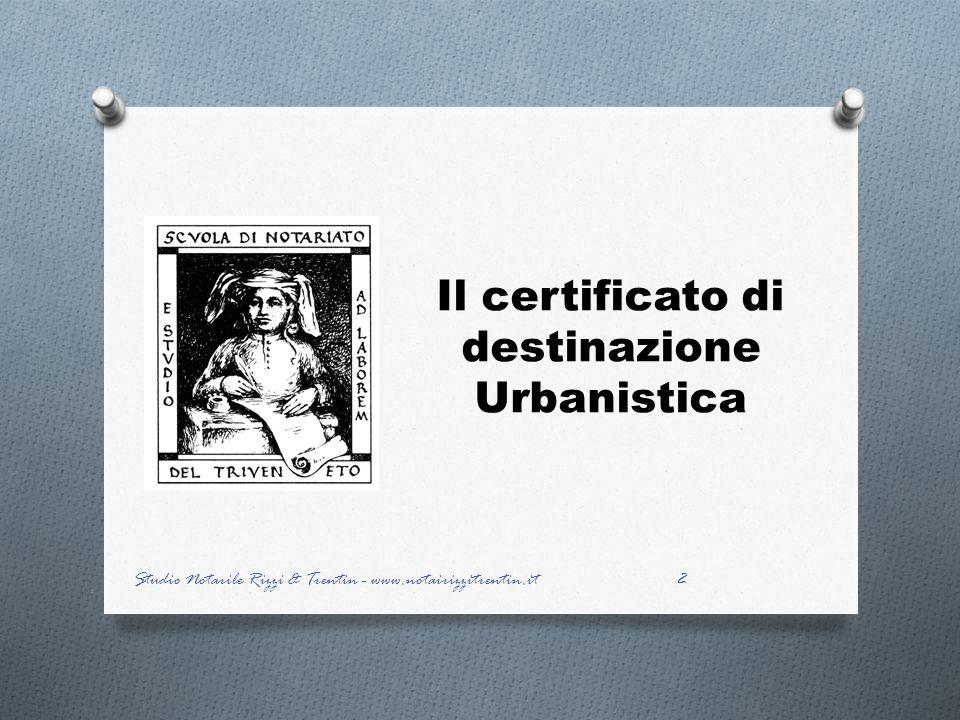 La norma Art.30, c. 2, T.U. DPR.