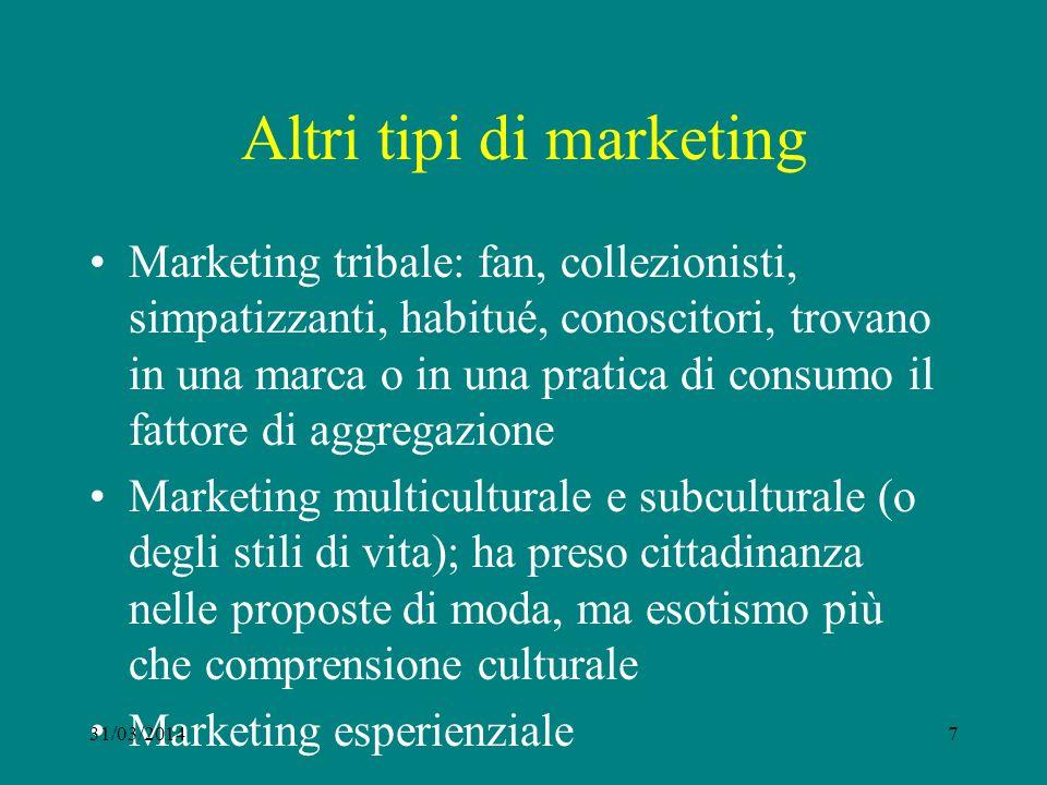 Buzz marketing Si basa sulla forza degli opinion leader, che grazie al loro carisma e alla loro autorevolezza, riescono a stimolare il confronto di un gran numero di individui.