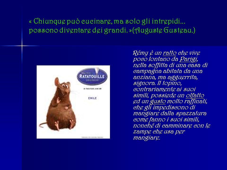 SITOGRAFIA: www.google.it www.google.it www.google.it www.wikipedia.it www.wikipedia.it www.wikipedia.it www.wellnesscucina.it www.wellnesscucina.it www.wellnesscucina.it Grazie per lattenzione.