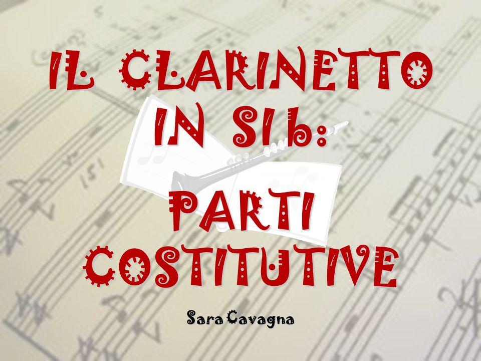 TERZA FASE IMMAGINI facilitano la comprensione possono essere usate anche dai meno esperti (vedi utilizzo di Google Immagini) possono essere usate anche dai meno esperti (vedi utilizzo di Google Immagini) SUONI Brano di Mozart: impiego classico del clarinetto (organico di unorchestra) Brano di Mozart: impiego classico del clarinetto (organico di unorchestra) Qunitetto: non esiste solo il clarinetto in Sib Qunitetto: non esiste solo il clarinetto in Sib Brano Jazz: impiego del clarinetto in diversi generi Brano Jazz: impiego del clarinetto in diversi generi