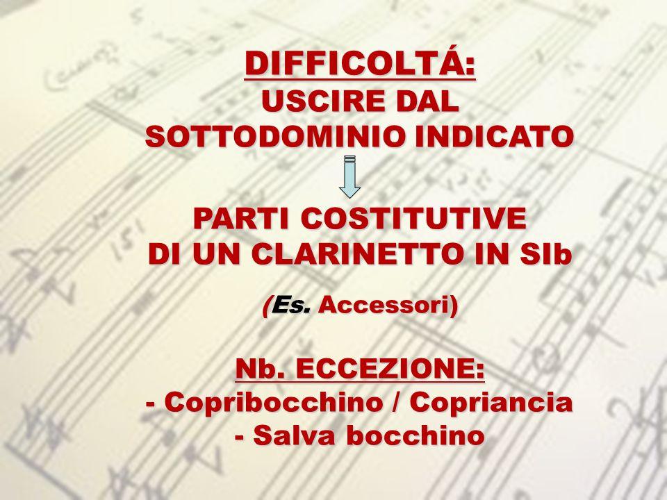 SECONDA FASE: le lingue straniere TEDESCO GOOGLE: RICERCA DI TESTI SPECIFICI IN LINGUA - www.die-klarinetten.de/k-allg.htm www.die-klarinetten.de/k-allg.htm -www.musikschule.it/script/pages/site.asp?m1= 3288&m2=3435&m3=0&mc www.musikschule.it/script/pages/site.asp?m1= 3288&m2=3435&m3=0&mcwww.musikschule.it/script/pages/site.asp?m1= 3288&m2=3435&m3=0&mc