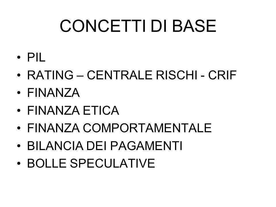 CONTRIBUTO IN C\INTERESSI DELLA C.C.I.A.A.