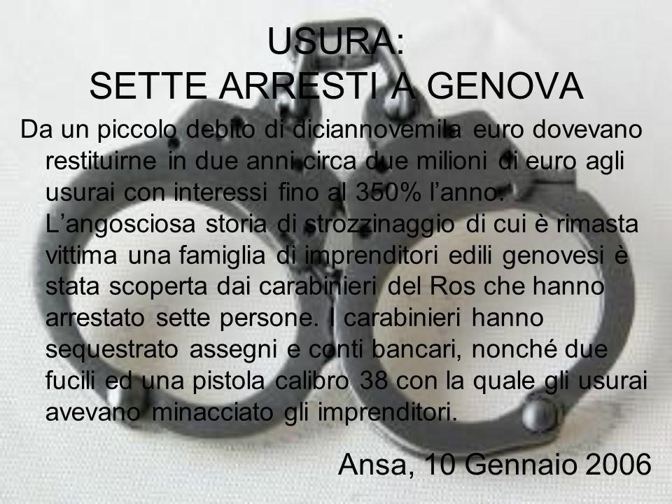 CONTATTI I consulenti Agisa sono a disposizione dal lunedì al giovedì 9.00 - 14.00 e 15.00 – 18.00 venerdì 9.00 – 14.00 Telefonare per appuntamento: 06/72.90.14.12 Viale Marco Dino Rossi, 9 – 00173 Roma Fermata Metro: Cinecittà gafiart@gafiart.it