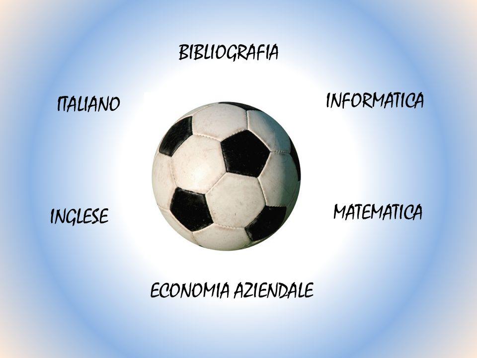LITALIANO NEL PALLONE Il tema del calcio, nella letteratura italiana, non è un argomento che ha colpito molti autori o poeti; forse perché considerato uno sport senza valori o semplicemente perchè questo sport non aveva ancora raggiunto una fama mondiale.