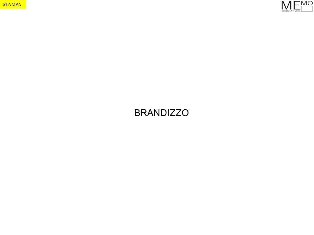 BRANDIZZO