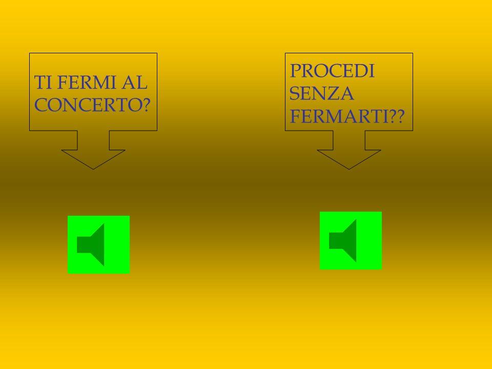 Il giorno dopo erano a Milano e velocemente, fecero la foto al Duomo e verso sera si stavano dirigendo già verso Aosta, ma la stanchezza improvvisamente stava per sovrastare la loro ragione e il concerto di Jovanotti allo stadio di San Siro certo non aiutava loro a proseguire il loro compito; peraltro furono indecisi se fermarsi o proseguire.
