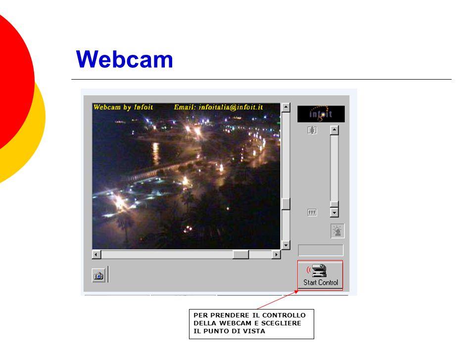Webcam Questimmagine mostra lo stretto di Messina attraverso una webcam situata a Reggio Calabria.