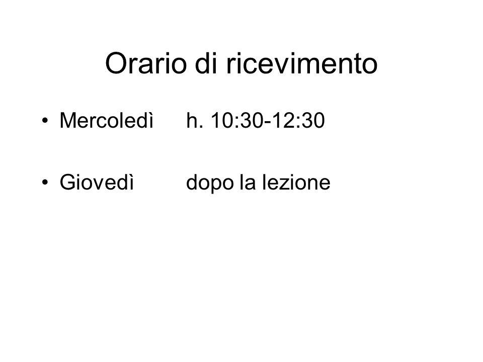 Lezione I.Giovedì 1.3.2012 Filosofia del diritto come ontologia.