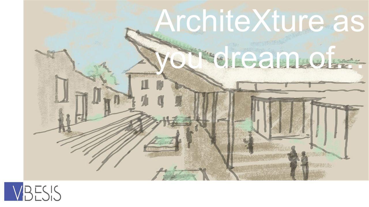 PIANIFICAZIONE URBANA Centro turistico per anziani, Pieve Porto Morone, Pavia, in corso di progettazione