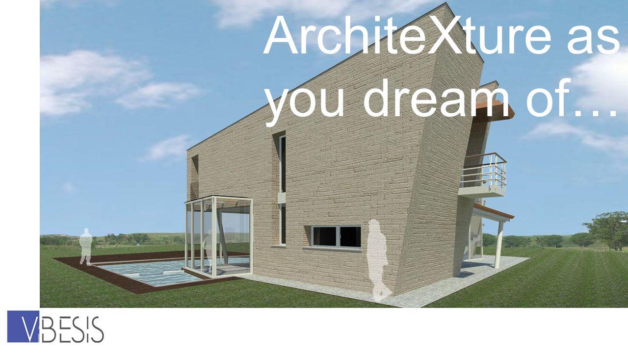 ingegneria architettura interni Web design architeXture as you dream of…