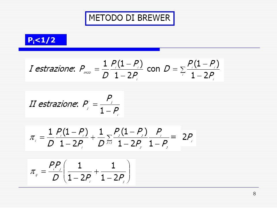 19 SOLUZIONE ES. 1