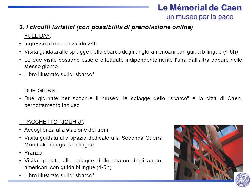 LIstituto storico della resistenza e della società contemporanea in provincia di Cuneo si prefigge di conservare e salvaguardare la memoria e i valori della Resistenza promuovendo lo studio della storia contemporanea.