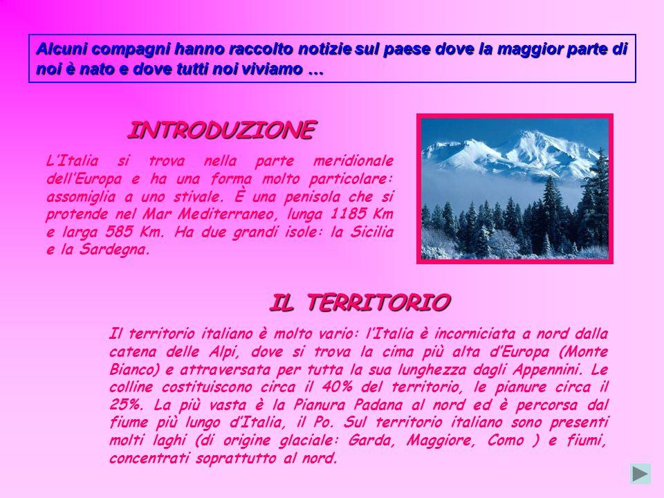 Il tricolore italiano fu usato per la prima volta nel 1797 a Reggio Emilia. La scelta dei colori è legata allo stemma della Legione Lombarda: il bianc