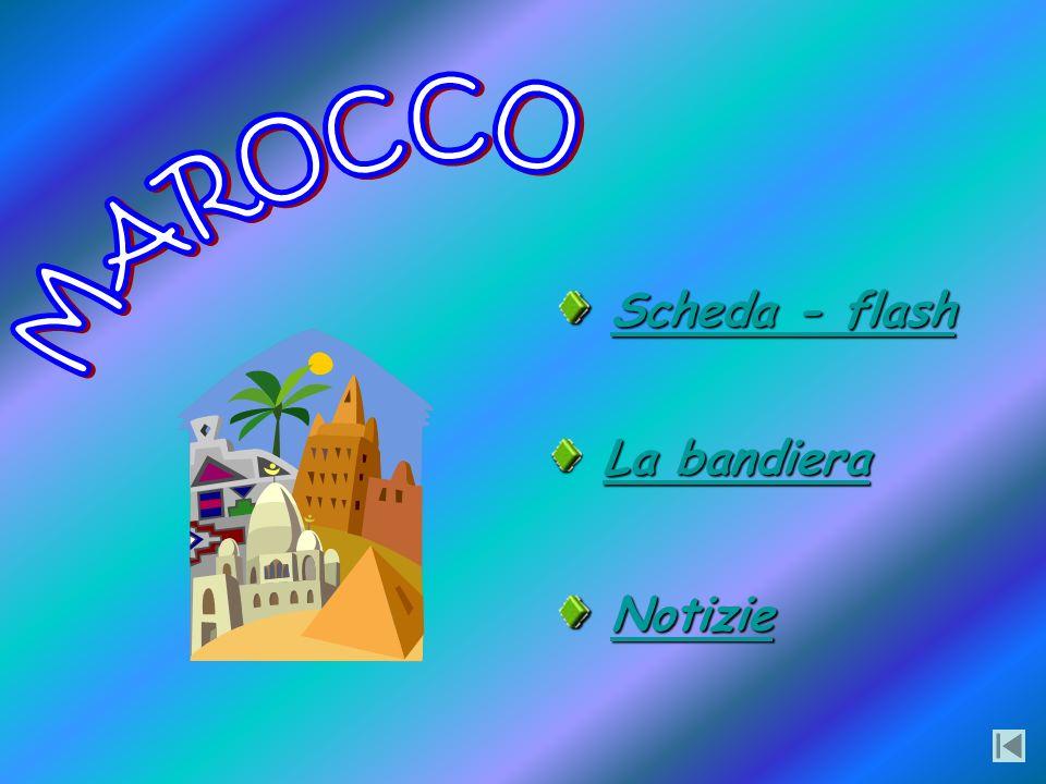 ATTIVITA DELLUOMO Leconomia italiana si base soprattutto sulle attività industriali, concentrate maggiormente al nord: industrie siderurgiche, meccani